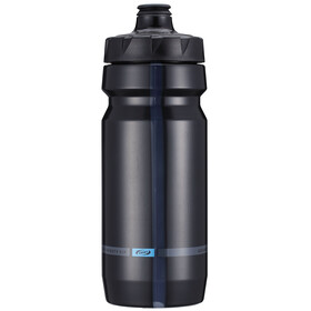 BBB AutoTank BWB-11 Drink Bottle 550ml black